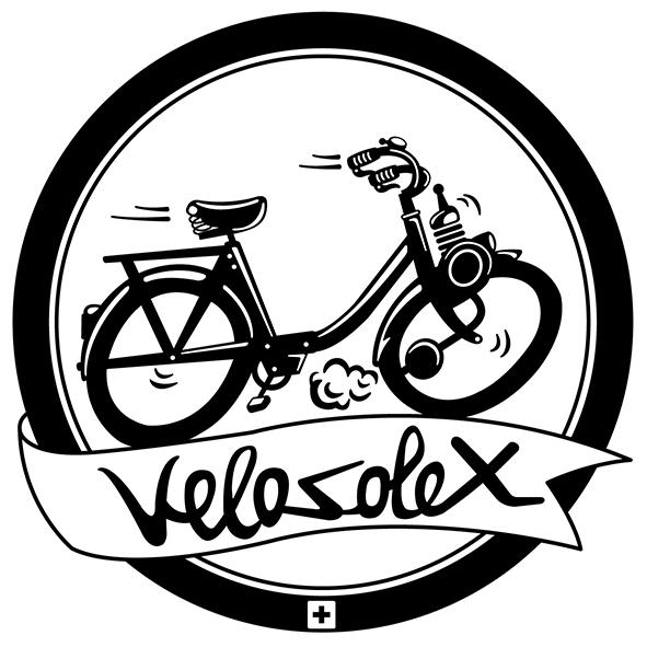 Verein VeloSoleX Schweiz